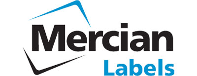 Mercian Labels Group